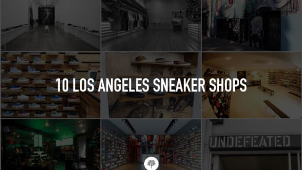 10-los-angeles-sneaker-shops-00