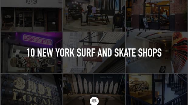 10-new-york-surf-and-skate-shops-00