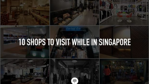 freshness-curated-10-shops-to-visit-while-in-singapore-00