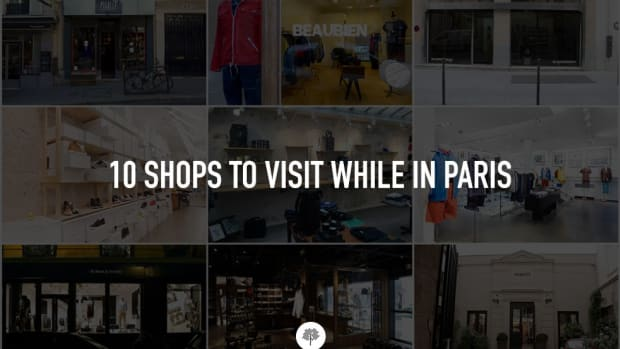 10-shops-to-visit-while-in-paris-00