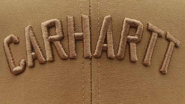 main-carhartt-wip-starter-collaboration