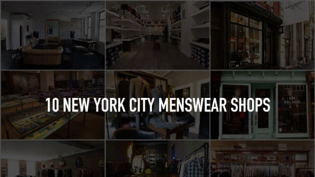 10-nyc-menswear-shops-00