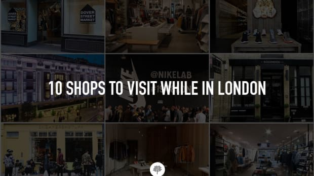 10-shops-to-visit-while-in-london-00