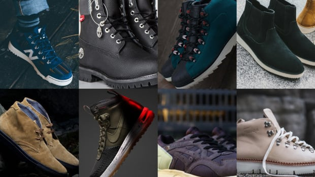 holiday-2015-footwear-gift-guide-00