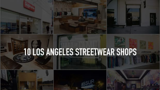 10-los-angeles-streetwear-shops-00