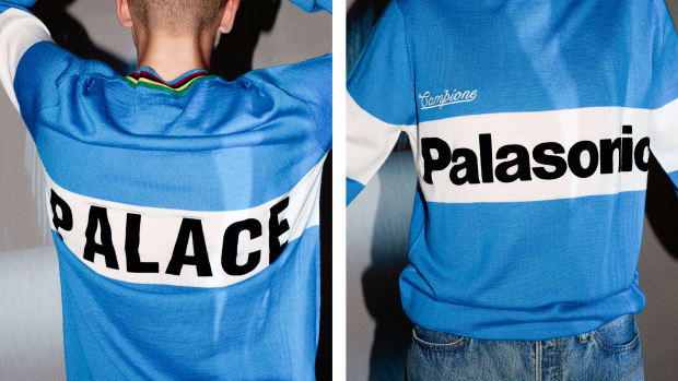 palace-skateboards-spring-2016-lookbook-0.jpg