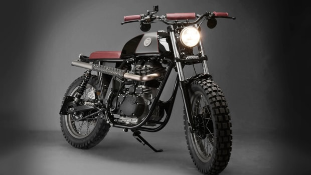 analog-motorcycles-takes-on-the-royal-enfield-continental-1.jpg