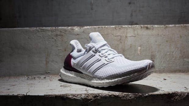 adidas-ultra-boost-berry-heel-01.jpg