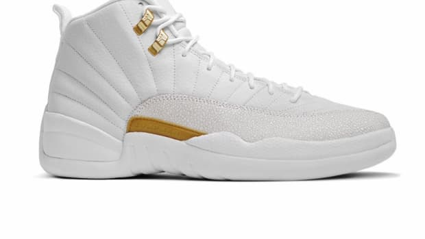 air-jordan-12-ovo-may-launch-this-summer-0.jpg
