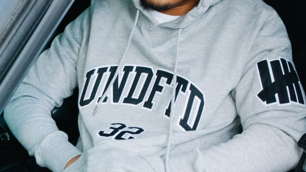undefeated-spring-2016-lookbook-00.jpg