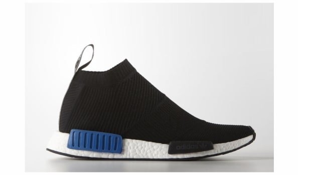 a-preview-of-the-adidas-nmd-city-sock-pk-0.jpg