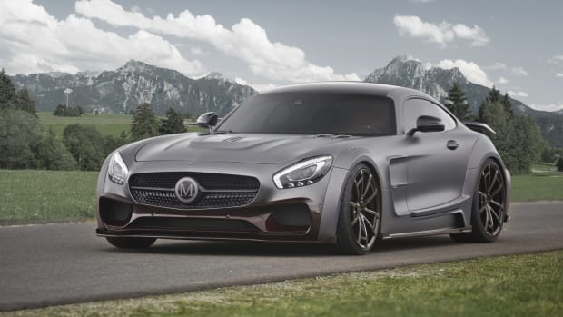 Mansory Pushes the Mercedes-AMG GT S to 730HP-1.jpg