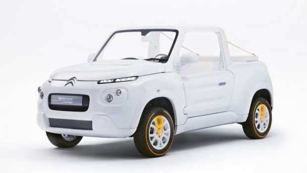 citroen-e-mehari-styled-by-courreges-00.jpg