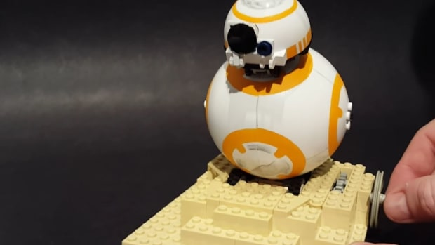 star-wars-fans-build-a-working-lego-bb8-0.JPG