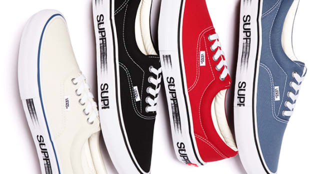 supreme-vans-era-motion-logo-00.jpg