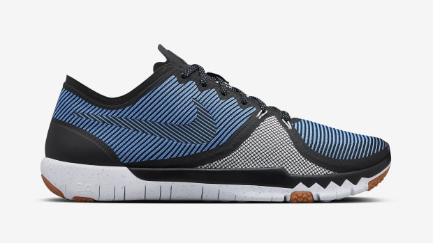 cde6fddc323a8 NikeLab Introduces the Free Trainer 3.0 V4 Premium Pack
