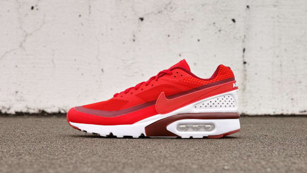 nike-air-max-bw-ultra-spring-2016-colorways-00.jpg