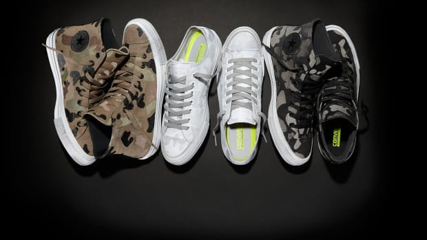 converse-chuck-taylor-ii-reflective-print-collection-00.jpg