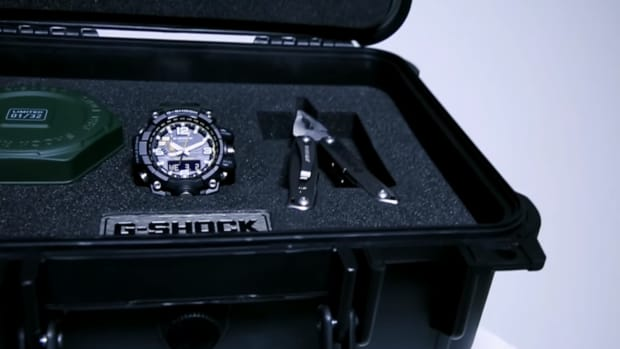 g-shock-mudmaster-limited-edition-box-set.jpg