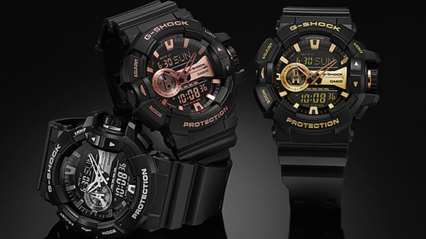march-2016-g-shock-ga-400-gb-series-00.jpg