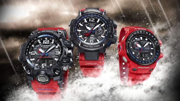 g-shock-master-of-g-rescue-red-series-00.jpg
