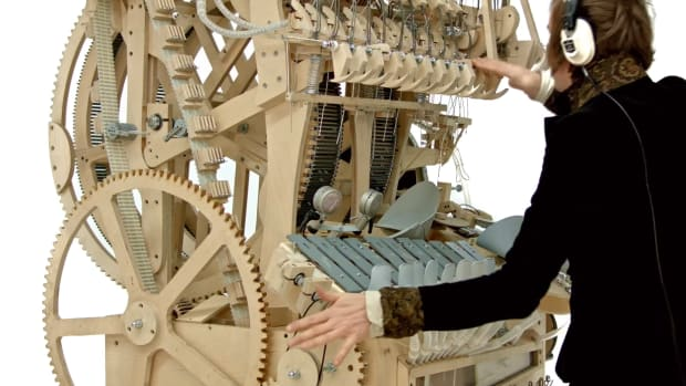 wintergartan-marble-machine.jpg