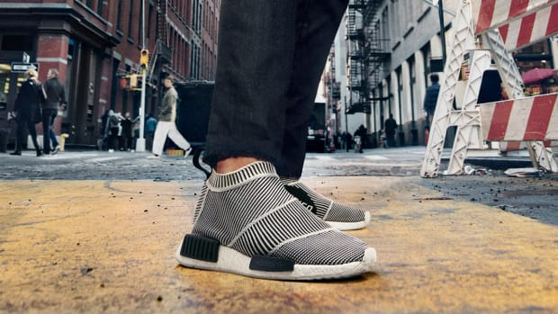 adidas-originals-nmd-city-sock-00.JPG