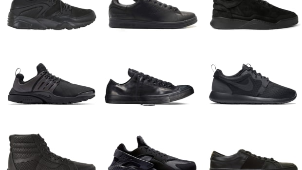 freshness-curated-spring-2016-triple-black-sneakers.jpg