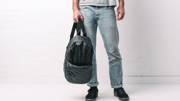 herschel-supply-sealtech-collection-00.jpg