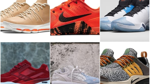 weekend-sneaker-releases-march-4-2016-sm.jpg