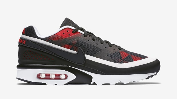 nike-air-max-bw-ultra-graphic-00.JPG