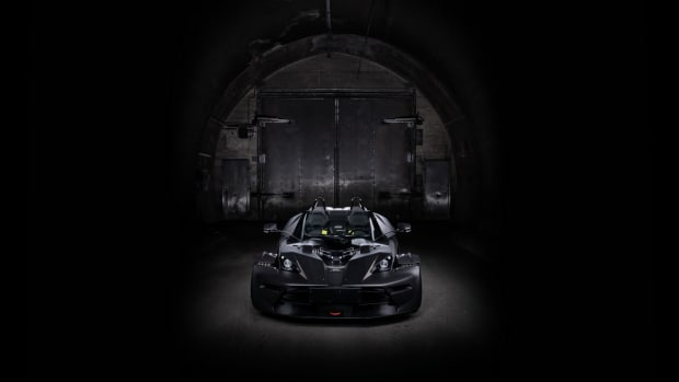 the-ktm-x-bow-gt-black-edition-7.jpg