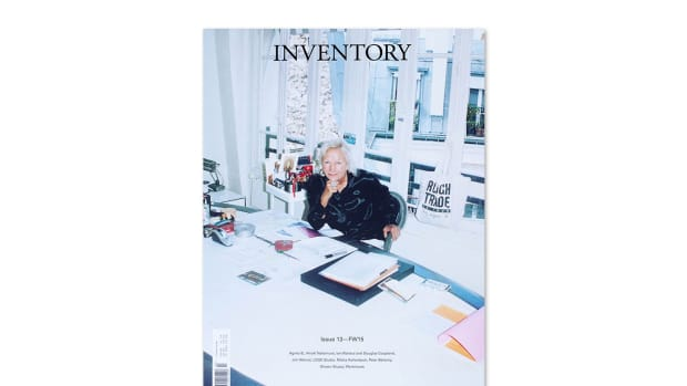 inventory-magazine-is-signing-off-after-seven-years-0.jpg