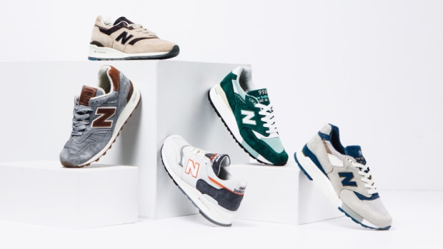 new-balance-explore-by-sea-pack-00.JPG