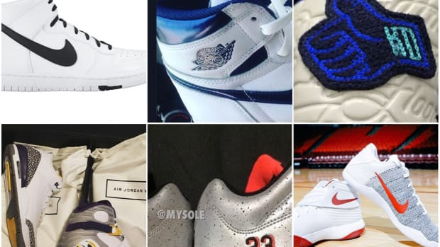 sneaker-roundup-march-7-2016-sm.jpg