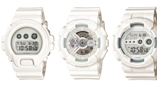 casio-g-shock-trend-white-collection-00.jpg