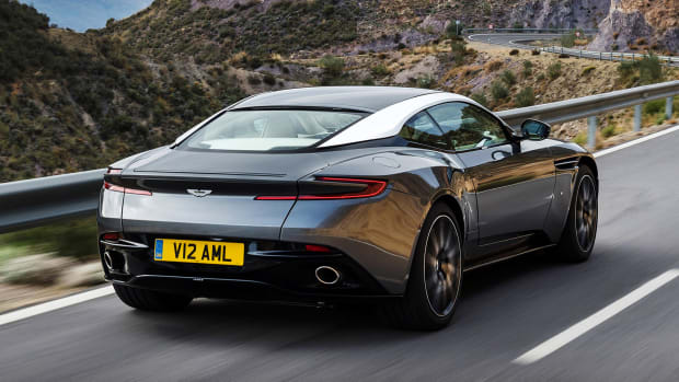 aston-martin-db11-video.jpg