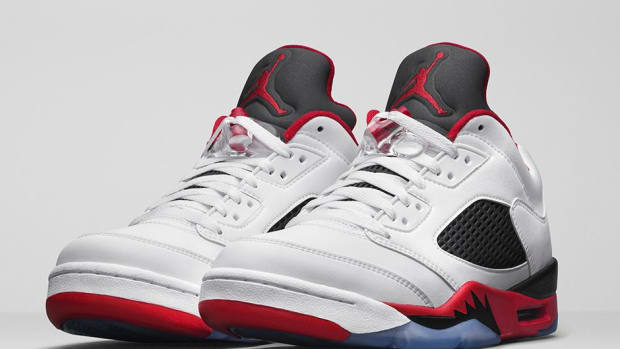 air-jordan-5-low-fire-red-00.jpg