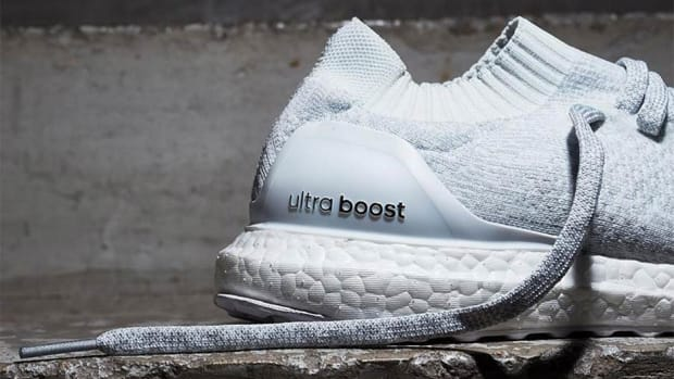 adidas-ultra-boost-uncaged-triple-white-01.jpg