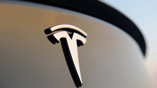 tesla-model-3-to-be-unveiled-march-2016.jpg
