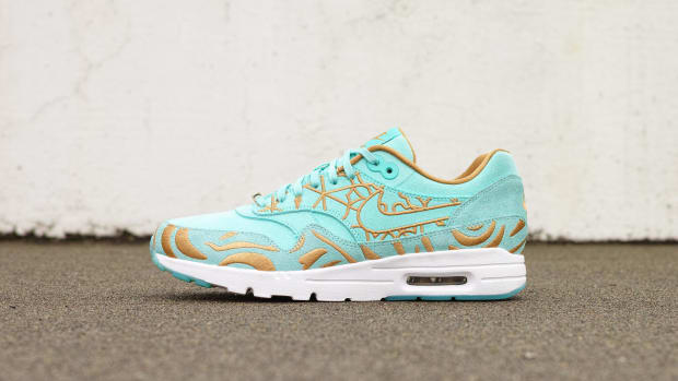 the-nike-air-max-90-ultra-city-collection-1.jpg