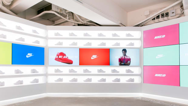 peak-inside-hong-kongs-nikeid-air-max-pop-up-shop-1.jpg