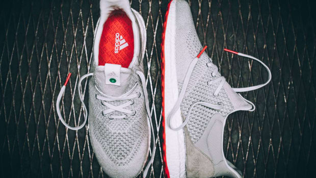 solebox-adidas-consortium-ultra-boost-uncaged-00.jpg