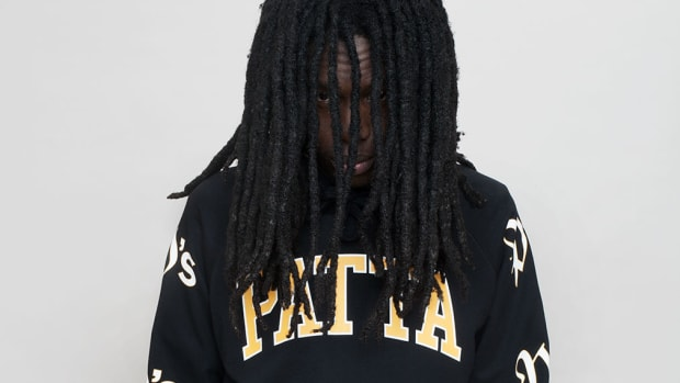 patta-spring-summer-2016-lookbook-00.jpg