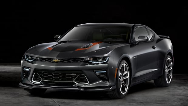 chevrolet-camaro-50th-anniversary-edition-00.jpg