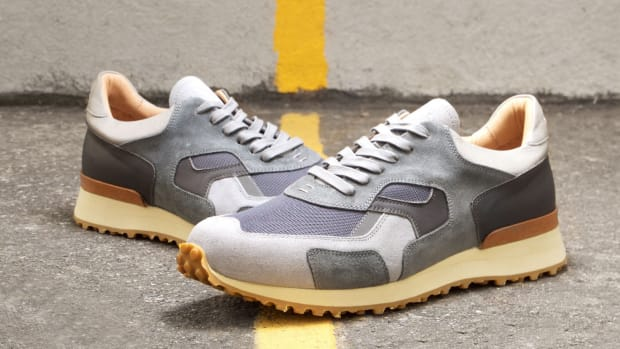 greats-pronto-slate-colorway-00.jpg