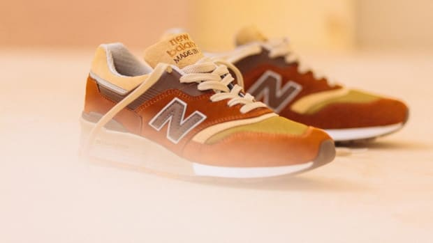jcrew-new-balance-997-butterscotch-00.jpg