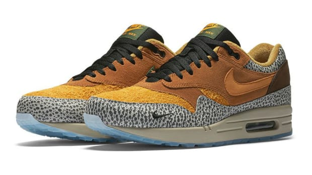 nike-air-max-1-safari-00.jpg