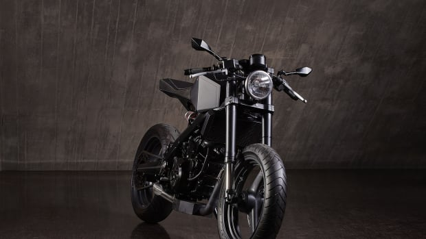 hyde-designs-bmw-g650-challenge-cafe-racer-2.jpg