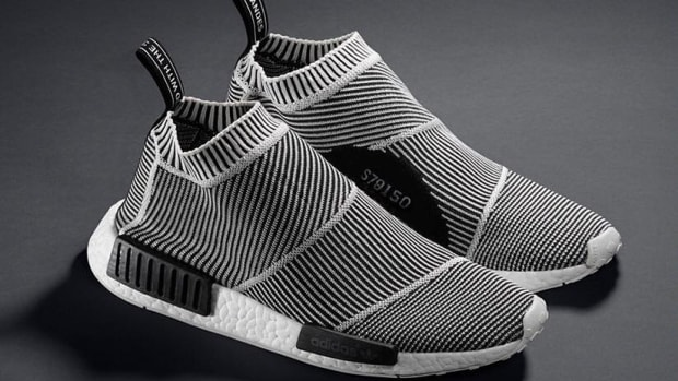 adidas-originals-nmd-city-sock-release-date-01.jpg